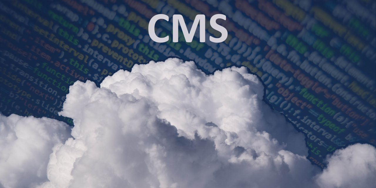 CMS report – April 2018: The DEVL in CMIP6
