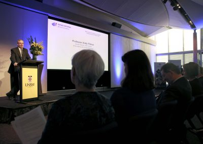 UNSW - Climate Extremes-50