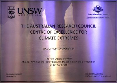 UNSW - Climate Extremes-88