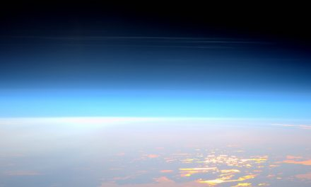 Research brief: Southern ozone hole observations could improve seasonal forecasts