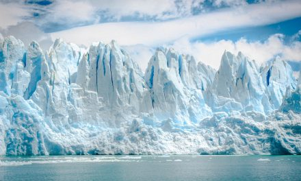 Research brief: IPCC review reveals climate impacts occur at lower temperatures than previously thought.